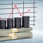 השקעה במנות קבועות dollar cost averaging
