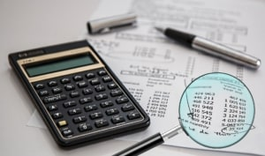 דוחות כספיים שמראים על צמצום הפסדים מזניקים את המניה במעל 130%