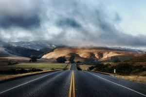 מסחר בבורסה - הדרך לההצלחה בתחום היא איטית וארוכה