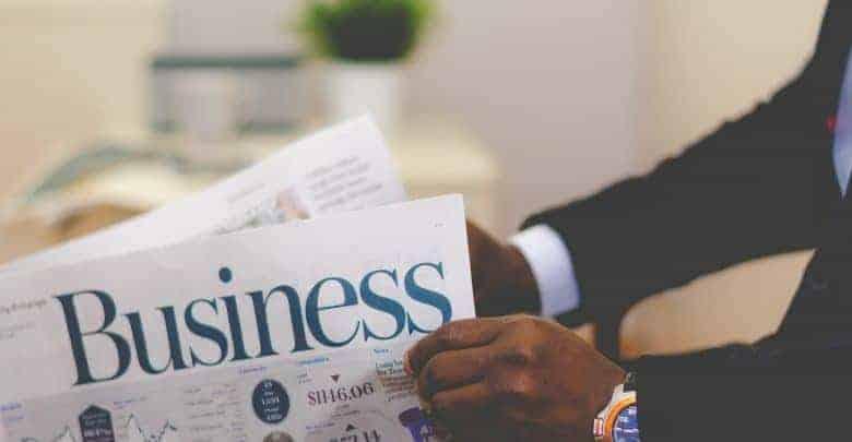 Buy the rumor, Sell the news אמירה שקשורה להרגשת הפספוס וההחמצה בשוק ההון