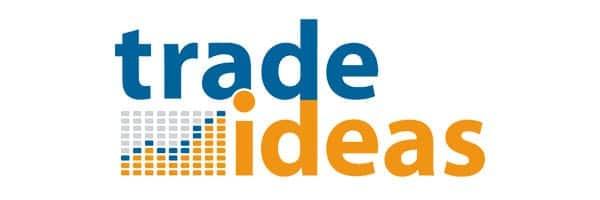 טרייד איידיאס - תכנה לאיתור מניות בשוק ההון בזמן אמת