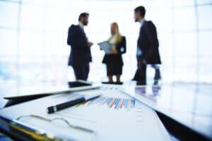 קורסים וימי עיון בשוק ההון ובמסחר במניות