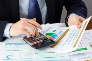 ניהול נכון של הכסף יכול לעזור להפוך הפסד לרווח
