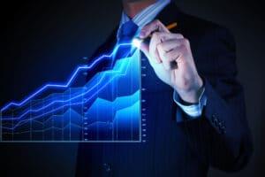 לימודי פיננסיים ושוק ההון