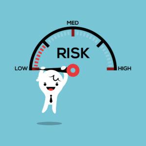 מסחר יומי בבורסה. מה הסיכון?